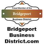 Bridgeport Business District