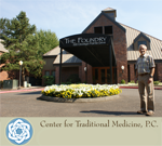 Center for Traditional Medicine