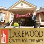 The Lakewood Center