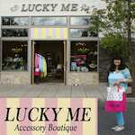 Lucky Me Boutique