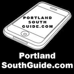 zPortland South Guide