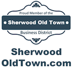 Sherwood Old Town