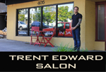 Trent Edward Salon