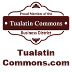 Tualatin Commons