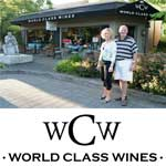 World Class Wines