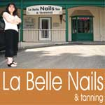 La Belle Nails