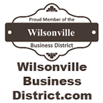 Wisonville Business District