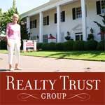 Sue Ann Bearden – Realty Trust Realtors